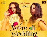 """Veere Di Wedding"" release on June 1"