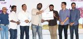 First Clap initiative for aspiring directors