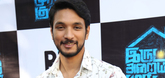 Gautham Karthik teams up with Studio Green for the 3rd time