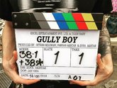 'Gully Boy' goes on floors