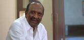 Director Mahendran falls sick at shooting spot