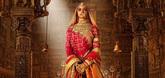 """Padmavat"" to hit screens on Jan. 25"
