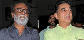 Rajinikanth is ready to face elections any time