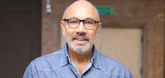 Sathyaraj in a haunted radio room