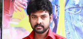 Kanni Rasi is the title of Vemal's next