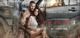 'Baaghi 2' to hit screens on March 30