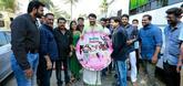 'Theneechayum Peerankippadayum' audio unveiled