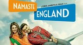 'Namaste England' to release on Dec 7