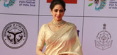 Sridevi dies at 54 of cardiac arrest
