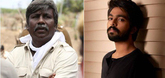 Gopi Nainar to direct GV Prakash