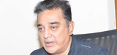 Kamal states that he will not act in films any more