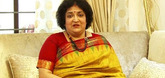 Supreme Court asks Latha Rajinikanth's firm to pay up