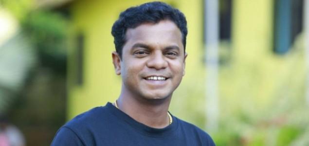 Dharmajan Bolgatty to produce film
