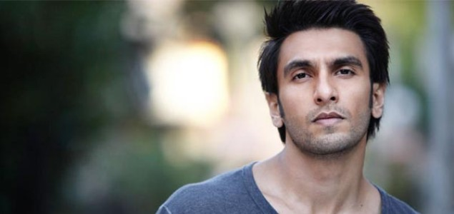 Ranveer Singh to resume shoot for 'Gully Boy'