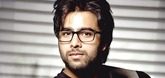 Nara Rohith to play Full Length Dumb Role