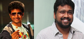 M Rajesh to direct Sivakarthikeyan