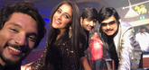 Mr. Chandramouli shoot wraps up in style