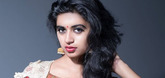 YouTuber Harija in Atharvaa's film