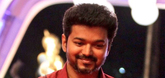 Vijay film's shoot despite strike