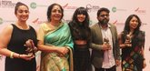 'Take Off' grabs audience award at IFFLA