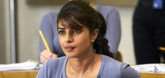 Priyanka, Salman team up for 'Bharat'
