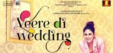 'Veere Di Wedding' trailer release on April 25