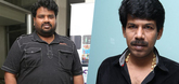 Nalan Kumarasamy denies his part in Bala's next