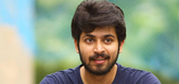 Ranjit Jeyakodi to direct Harish Kalyan