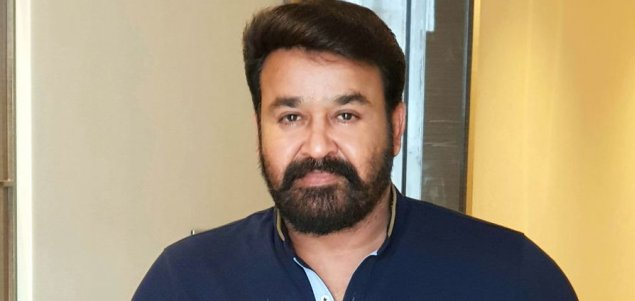 Mohanlal, Suriya to team up for K.V. Anand film