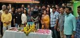'Aickarakkonathe Bhishaguaranmaar' puja held at Punalur