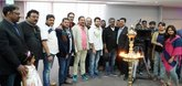 Mohanlal-Ranjith film starts in UK