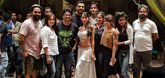 'Satyameva Jayate' shoot wraps up