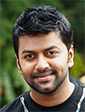 Indrajith Sukumaran