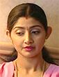Divya Unni