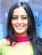 Nidhi Subbaiah