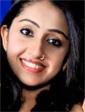 Nitya Das