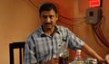 Aa Rathri Picture