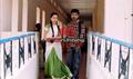 Aattam Picture