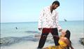 Aadu Puli Aattam Picture