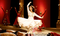 Aaja Nachle Picture