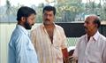 Aakasham Picture