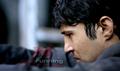 Aamir Picture