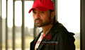 Aap Ka Surroor - The Moviee Picture