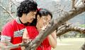 Aarupadai Picture