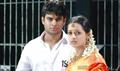 Aarya.M.B.B.S Picture