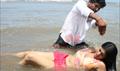 Aata Modalaindi Picture