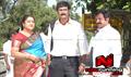Aattanayagan Picture
