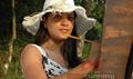 Aayirathil Oruvan Picture