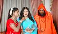 Abbo... Aadavallu Picture