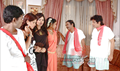 Abbo Aadavallu Picture